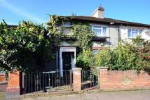 2 bed house in South Ealing, Ealing, W5