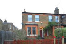 house to rent in Sunderland Road, Ealing...