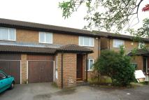 property to rent in Abbeyfields Close...