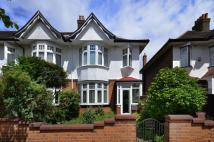4 bed property in Boston Manor Road...