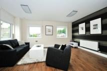 Flat to rent in TRS Apartments, Southall...