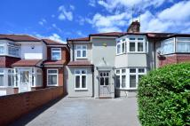 4 bed home in Federal Road, Ealing, UB6