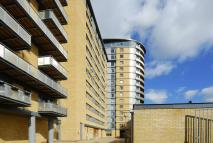 1 bedroom Flat to rent in Victoria Road...
