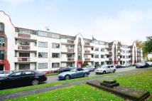 2 bedroom Flat in Ealing Village, Ealing...