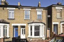 3 bed house to rent in Grosvenor Road...