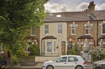 4 bedroom house to rent in Chesham Terrace...