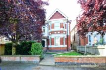 2 bed Flat in Layer Gardens...