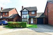 3 bedroom house in Groveside Close, Ealing...