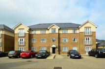 Flat for sale in Periwood Crescent...