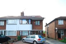 4 bedroom home for sale in Bilton Road, Perivale...