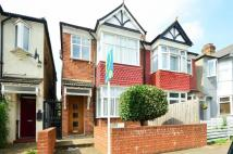 4 bedroom property to rent in Sydney Road, West Ealing...