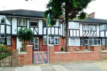 4 bed home to rent in Tudor Gardens, Acton, W3