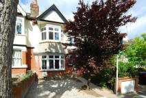 4 bed house to rent in Woodbury Park Road...