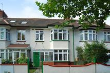 5 bedroom house to rent in Boston Manor Road...
