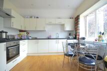 4 bed home in Mortimer Road, Ealing...