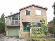 2 bedroom Detached property for sale in Acre Lane, Meltham...