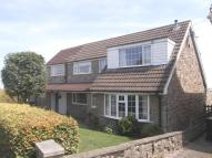 4 bed Detached property in Summer Lane, Emley...