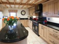 3 bed Detached home in Moorside Barn Clough...