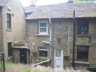property for sale in Woodbine Cottages Bankfoot Lane, Armitage Bridge, Huddersfield, HD4