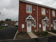 property for sale in Spring Place Park, Mirfield, WF14