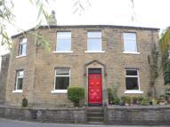 property for sale in Armitage Road, Armitage Bridge, Huddersfield, HD4