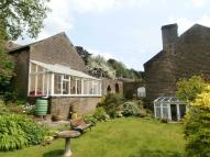4 bedroom Detached house for sale in Lamb Hall Road, Longwood...