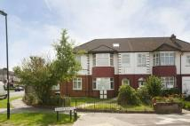 1 bed Flat for sale in Farm Road, Enfield, N21