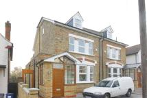5 bedroom property in Friern Park...