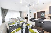 Flat for sale in Dickens Yard, Ealing, W5