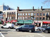 1 bed property for sale in Brixton Road, Brixton...