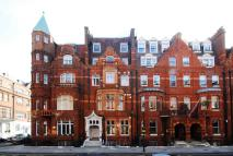 Flat for sale in Draycott Place, Chelsea...