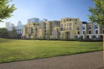 3 bed Maisonette for sale in Parkside Bow, Bow, E3