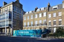 2 bed Flat for sale in Hackney Road...
