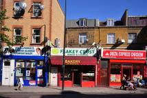 4 bedroom property for sale in Peckham High Street...