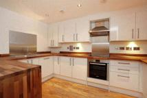 Park View Flat for sale