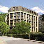 1 bed Flat in Fetter Lane, Temple, EC4Y