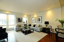 Flat for sale in Sheen Lane, East Sheen...