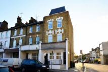4 bedroom Flat for sale in Railton Road, Brixton...