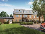 3 bed Flat for sale in Flow, Wandsworth Common...