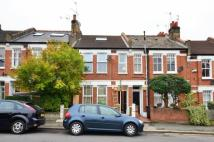 1 bed Flat in Kingswood Road...