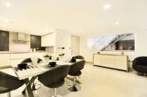 property for sale in Whittlebury Mews...