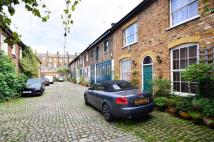 Turnchapel Mews Mews for sale