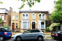 16 bedroom Flat for sale in Clova Road, Forest Gate...