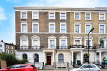 11 bed Flat for sale in Oakley Square, Camden...