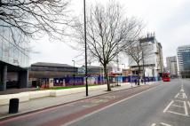 3 bed Flat for sale in The Corniche, Vauxhall...