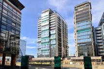 Flat for sale in Merchant Square...