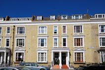 Flat for sale in Eardley Crescent...