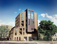 4 bedroom Flat for sale in Green Lanes...
