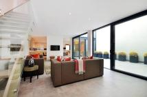 property for sale in Beethoven Street Mews...