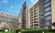 3 bedroom Flat in Fitzroy Place, Fitzrovia...